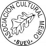 asociación cultural meiro