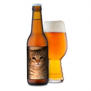 cervexa personalizada