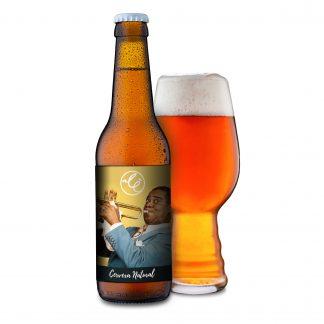 cerveza personalizada coruña