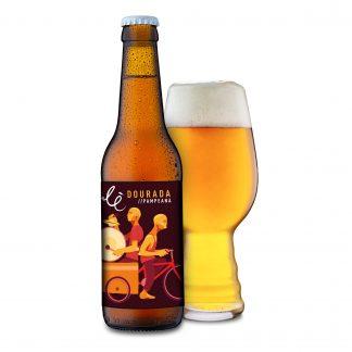 cerveza artesana coruña